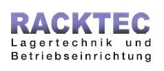 RACKTEC Logo